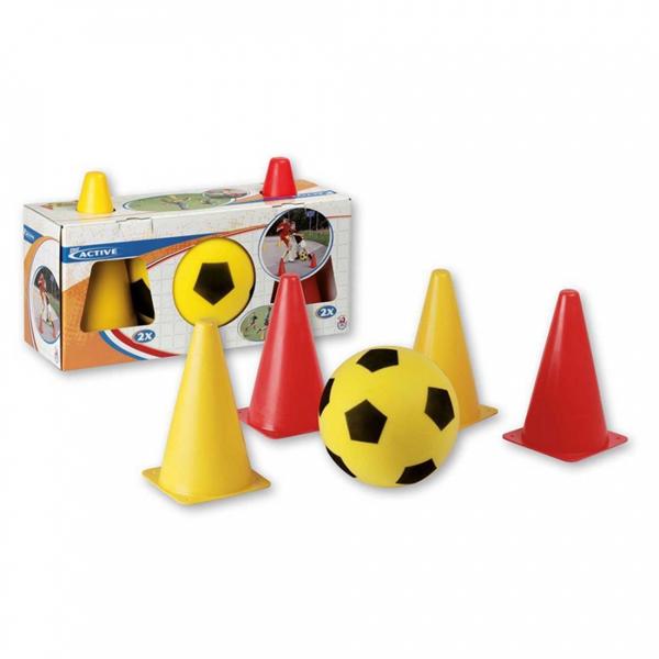 Fudbal set Androni 059673a - ODDO igračke