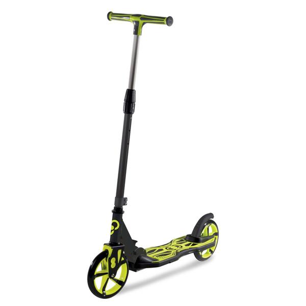 Trotinet Cool Wheels Neon 58499 - ODDO igračke