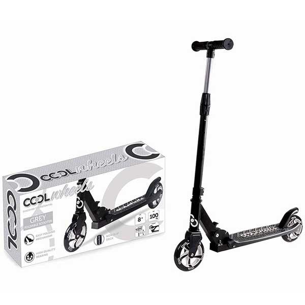 Trotinet Cool Wheels 758369 - ODDO igračke