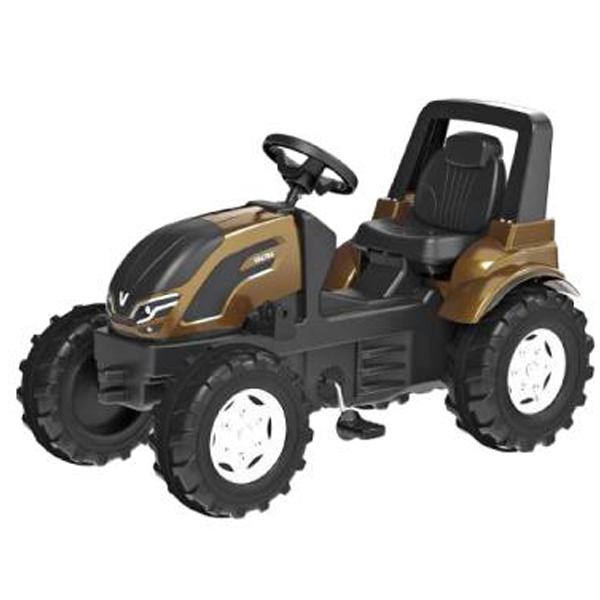Traktor na pedale RollyFarmtrac Premium Valtra 700271 - ODDO igračke