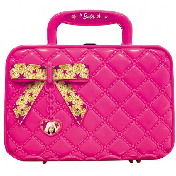 Torbica Barbie Lisciani 81134 - ODDO igračke