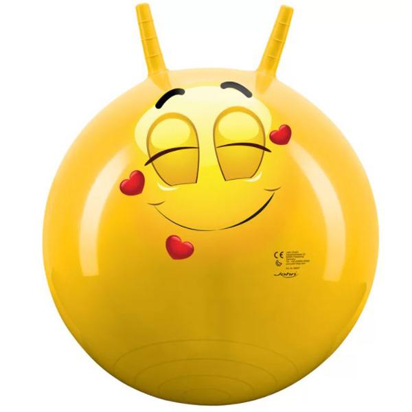 Lopta za skakanje John 45-50 cm 59257 - ODDO igračke