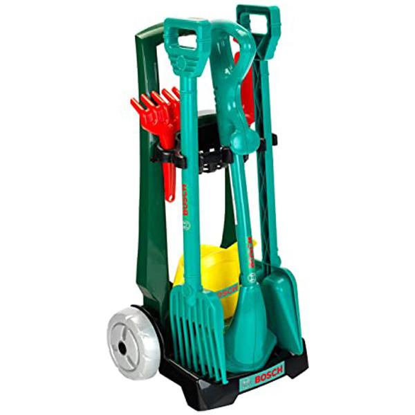Bosche set alata za baštu KL2751 - ODDO igračke