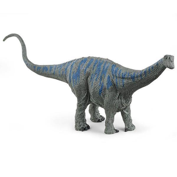 Schleich Brontosaurus 15027 - ODDO igračke
