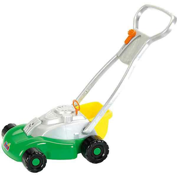 Klein Kosačica zelena KL2696 - ODDO igračke