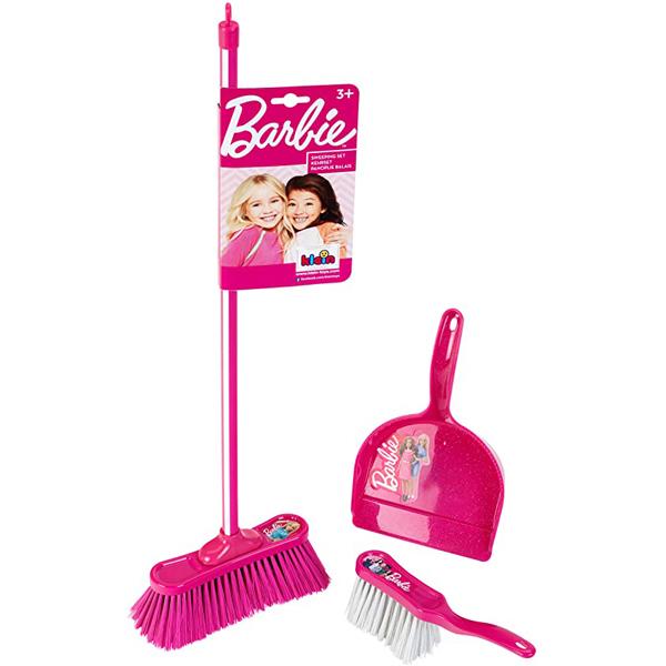 Klein Barbie set za čišćenje KL6351 - ODDO igračke