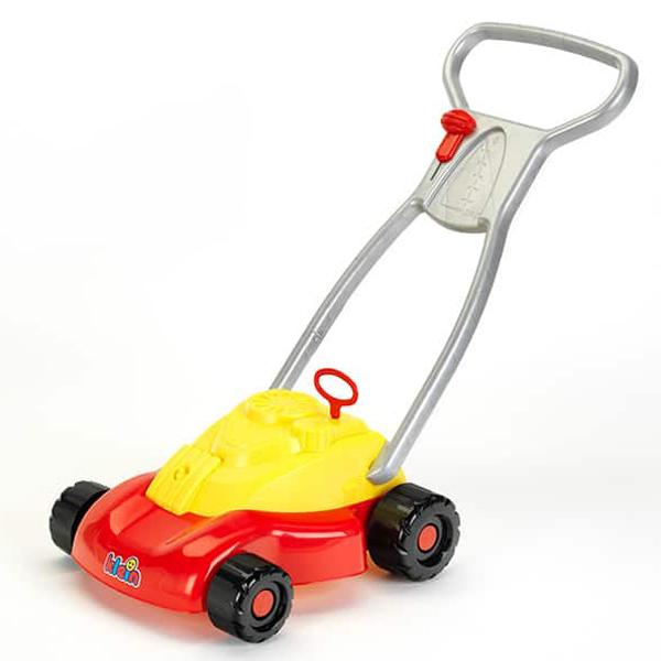 Klein Kosačica crvena KL2095 - ODDO igračke