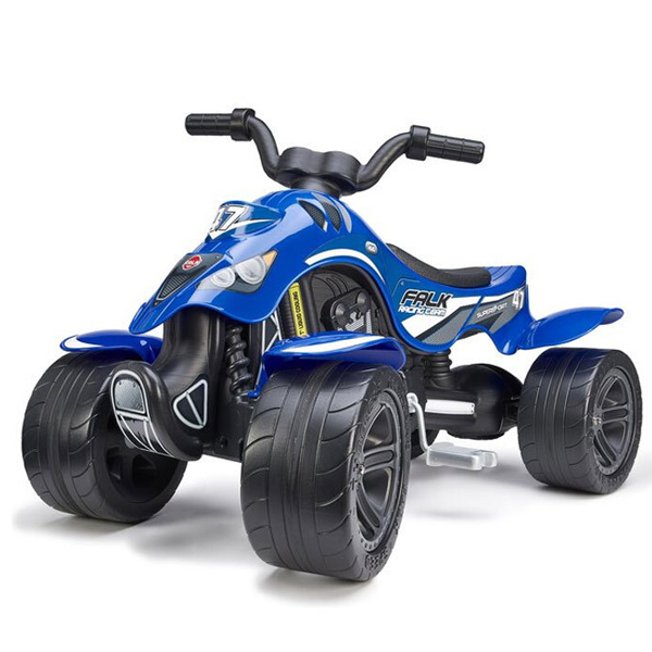 Motor Quad Falk 631 - ODDO igračke