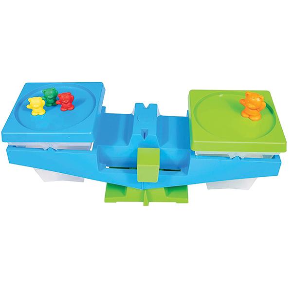 Balans junior EDX 25832  - ODDO igračke