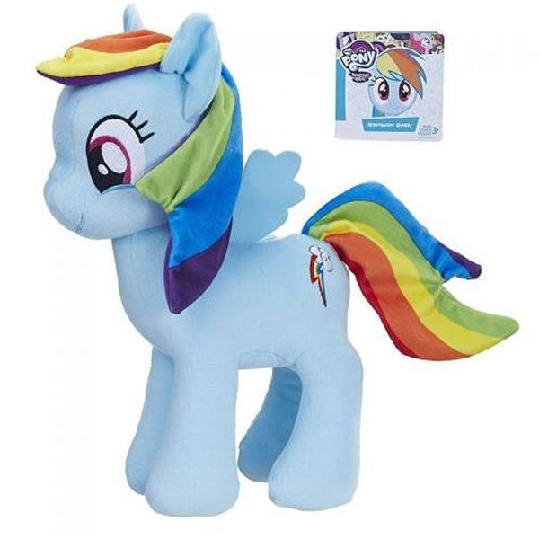 Plišani konjić My Little Pony 32cm B9817AP8D - ODDO igračke