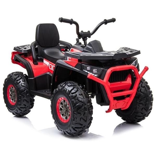 Auto na akumulator model 120 - ODDO igračke