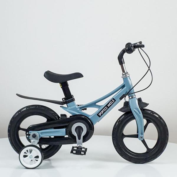 Bicikl dečiji Sporteco model 717-12 - ODDO igračke