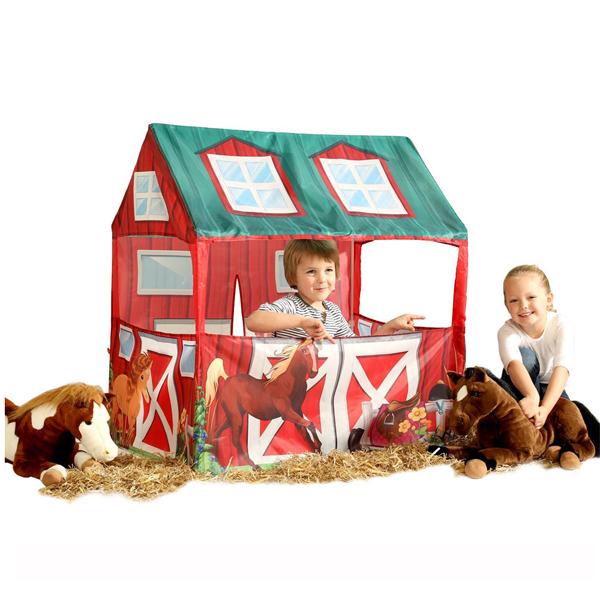 Micasa Šator Štala 410-16 - ODDO igračke