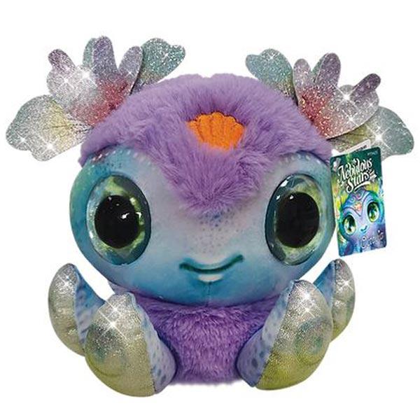 Nebulous Stars Plišana igračka Octavia 11625 - ODDO igračke