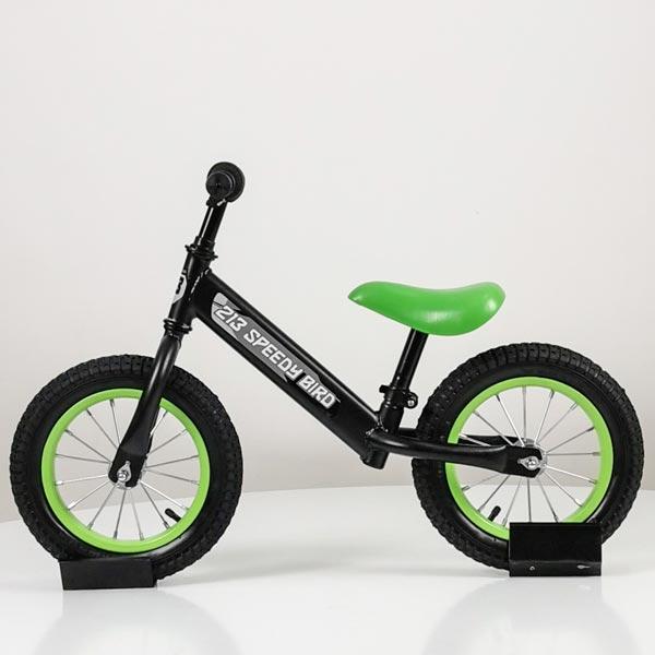 Balance Bike Bicikla bez pedala Air model 760-1 - ODDO igračke