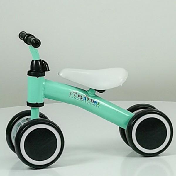 Baby Balance Bike model 753-1 - ODDO igračke