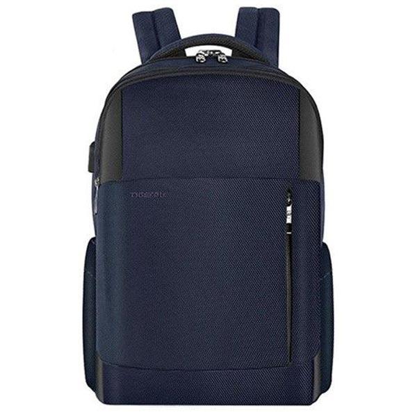 Ranac za laptop T-B3906-Blue - ODDO igračke