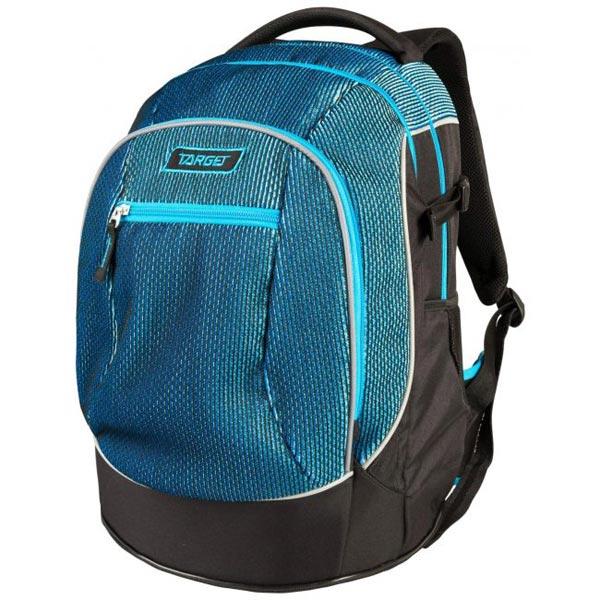 Ranac školski Target Airpack Switch 26283 - ODDO igračke