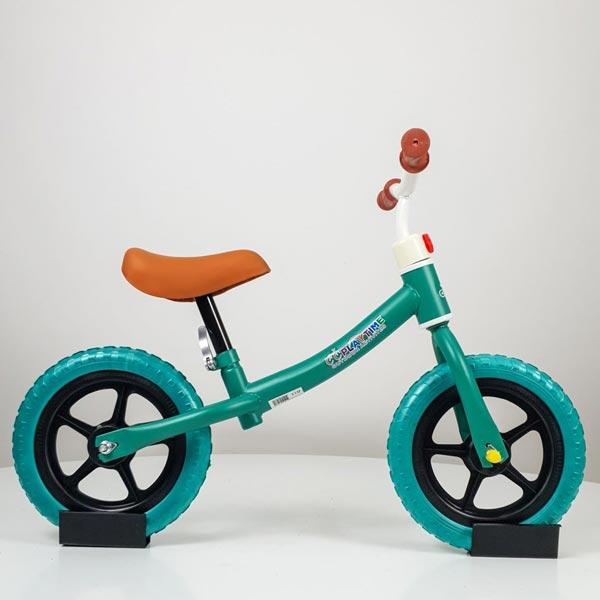 Balance Bike Bicikla bez pedala model 762 - ODDO igračke