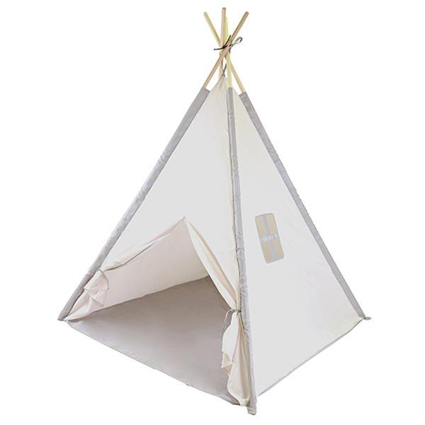 Šator Vigvam Knorr 55905 - ODDO igračke