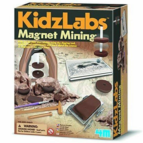 4M Magnet Mining 4M03396 - ODDO igračke