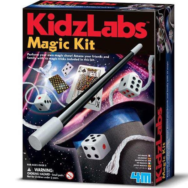 4M Magični set 4M03215 - ODDO igračke