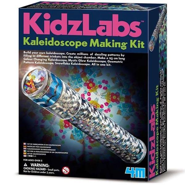 4M Napravi svoj kaleidoskop 4M03226 - ODDO igračke