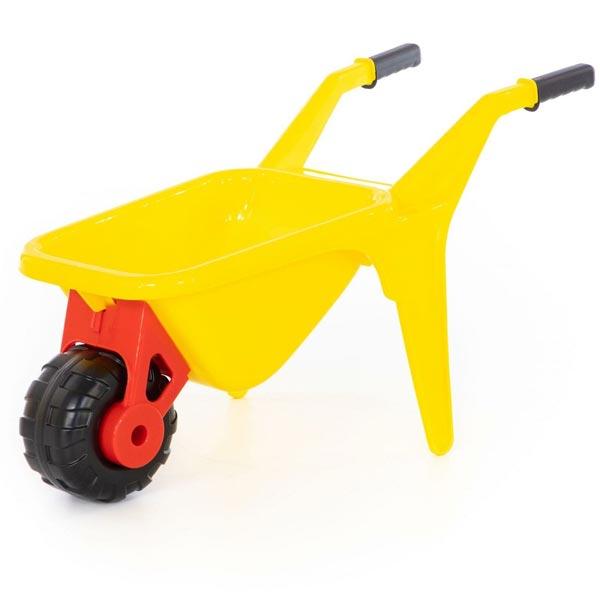 Gradjevinska kolica Polesie 042187 - ODDO igračke