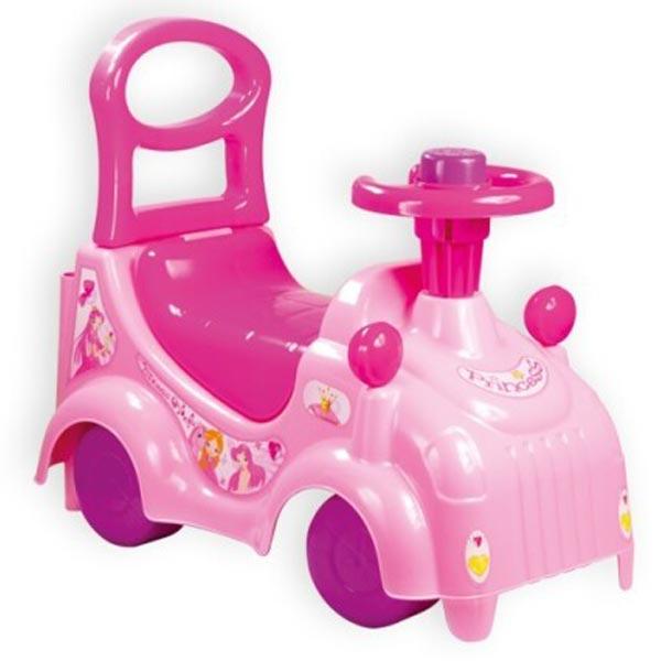 Guralica Princess roze 04/5488 - ODDO igračke