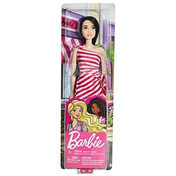 Barbie lutka T7580-A - ODDO igračke