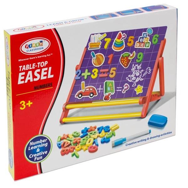 Best Luck Tabla za crtanje BE89193       - ODDO igračke