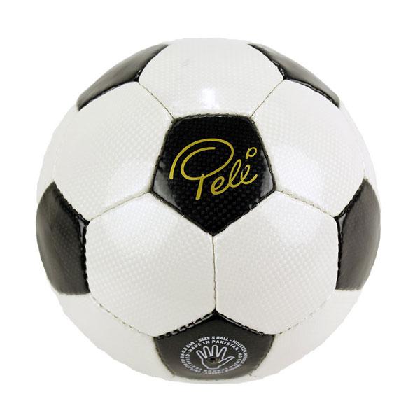 Fudbalska lopta bubamara Pele 2001602 - ODDO igračke