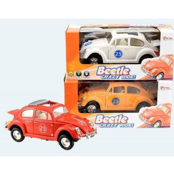 Auto Buba na baterije 25498 - ODDO igračke