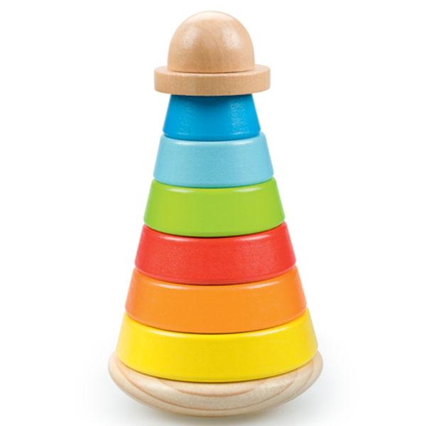 Dindolino Pino 5414 - ODDO igračke