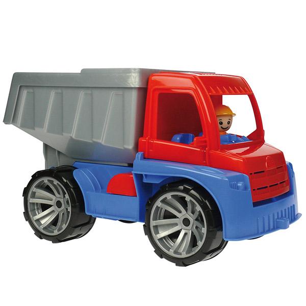 Kamion Kiper Lena 4400 740307 - ODDO igračke