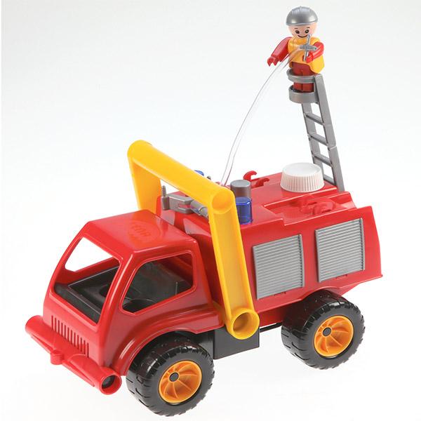 Kamion Vatrogasac Lena 791903 - ODDO igračke