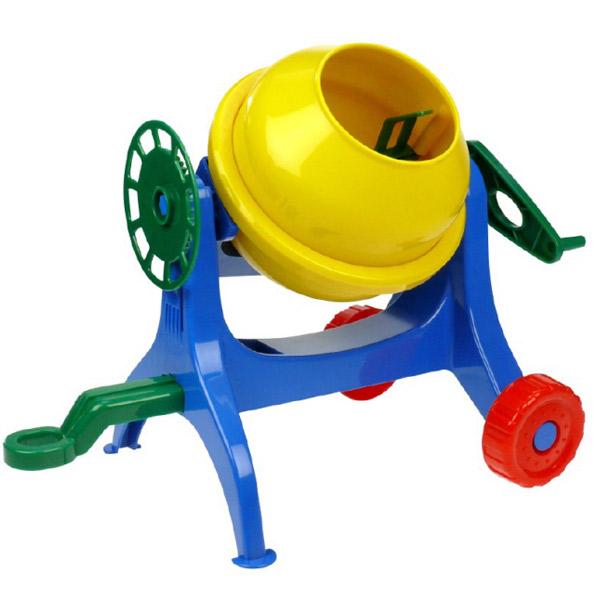 Mešalica Lena 742509 - ODDO igračke