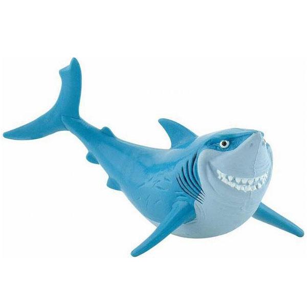 Bully Ajkula Bruce 12612 C - ODDO igračke