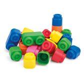 Mekane Gumene Kocke Clemmy CL14707 | ODDO igračke