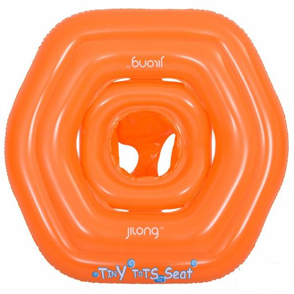 Dubak za vodu 80x76 cm 26-222000 - ODDO igračke