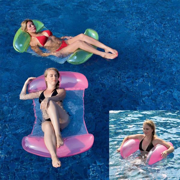 Dušek vazdušni 155x86cm 26-405000 - ODDO igračke