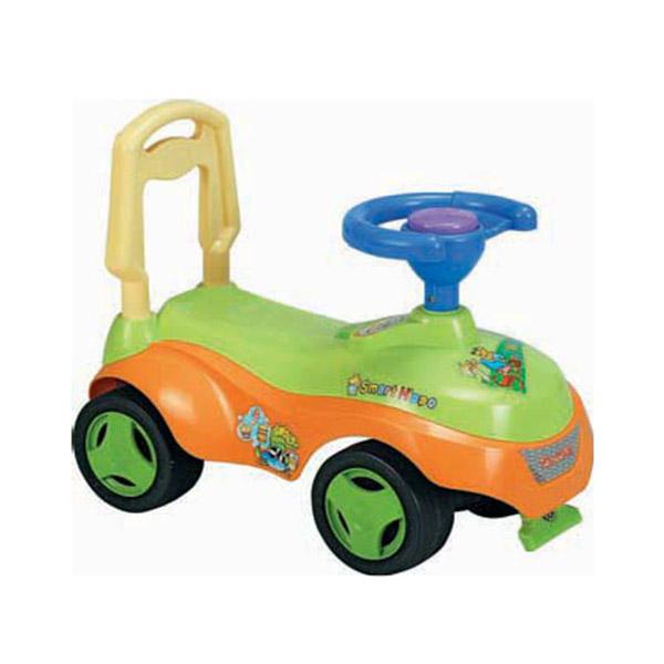 Hodalica 11/5603 - ODDO igračke
