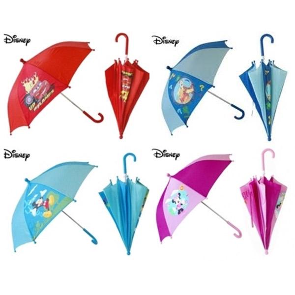 Kišobran Disney 65cm 25203 - ODDO igračke