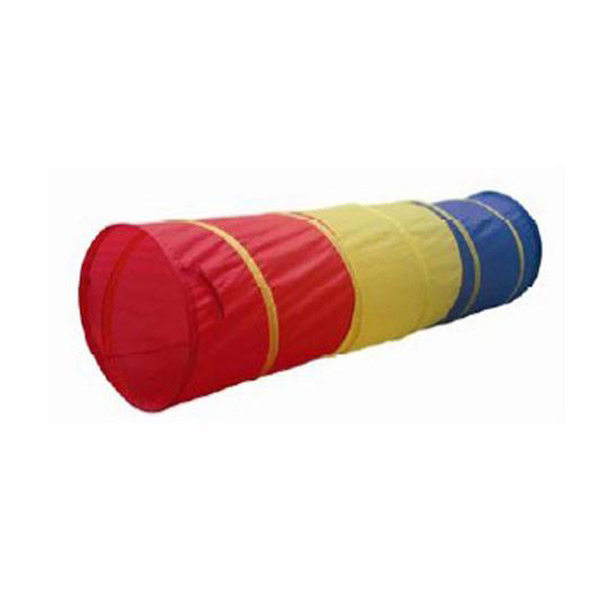 Šator Tunel Provlačilica 8701 - ODDO igračke