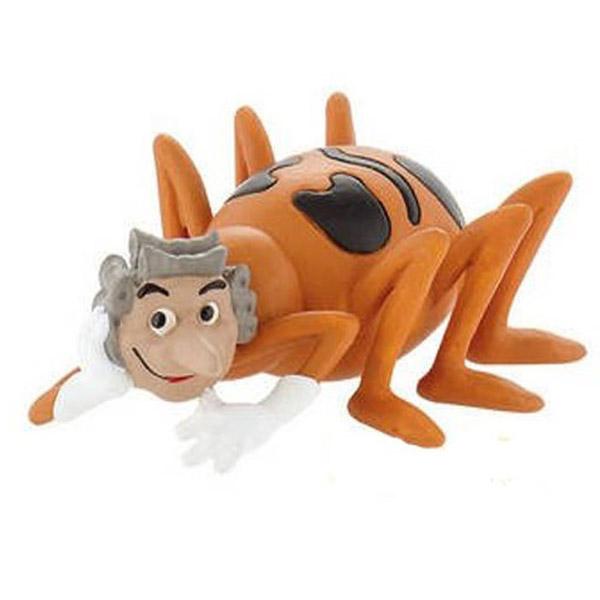 Bully Tekla iz filma Pčelica Maja 43453 c - ODDO igračke