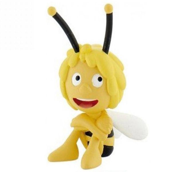 Bully Pčelica Maja koja sedi 43456 C - ODDO igračke