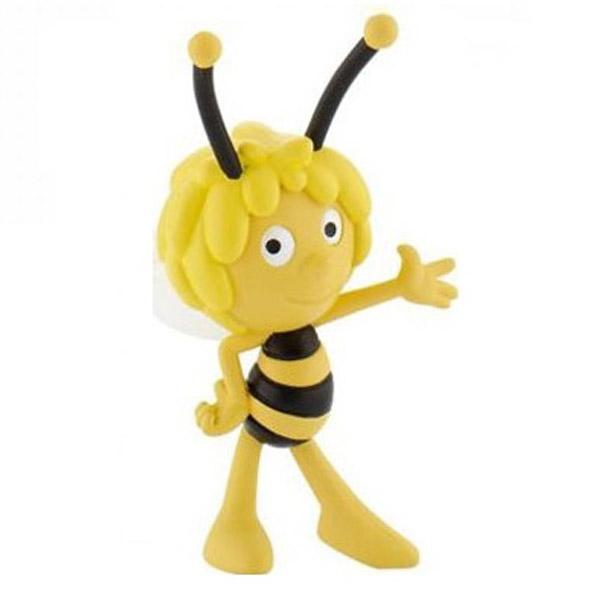 Bully Pčelica Maja 43457 C - ODDO igračke