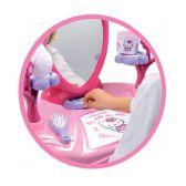 Toaletni sto Hello Kitty SM024644                                     | ODDO igračke