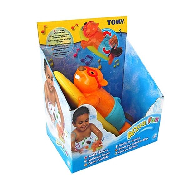 Tomy Surfer Dabar TM72032                                                                       - ODDO igračke