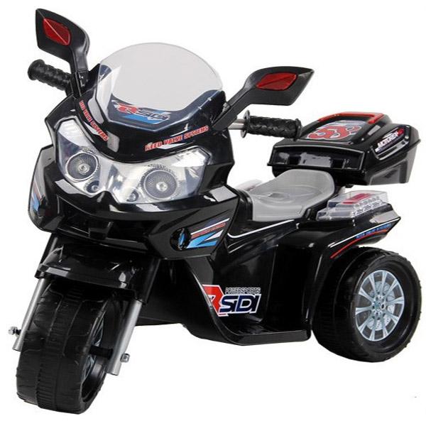 Motor na akumulator 102 - ODDO igračke